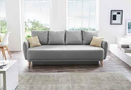 home affair sofa home affaire schlafsofas kaufen otto