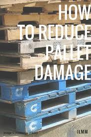 20 best warehousing images on pinterest magazine storage and