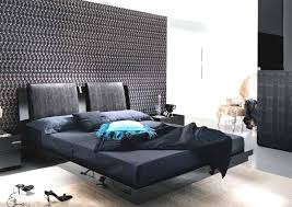 Modern Bedroom Furniture Atlanta Design Best Modern Bedroom Furniture Atlanta Home De Of Bedroom