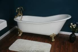 4 Foot Bathtub Shower Designs Fascinating 4 Foot Bathtub 146 Naiture Acrylic Clawfoot