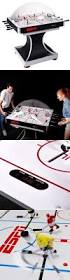 Dome Hockey Table Pictures Hockey Games Espn Arcade Best Games Resource