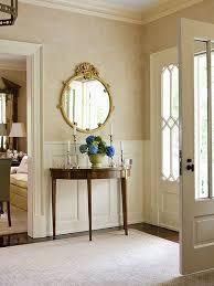 25 best front entry decor ideas on pinterest front entrance
