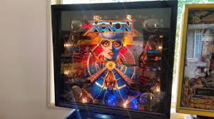 pinball machine sale buy sell trade repair service