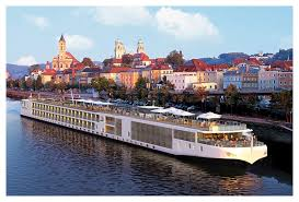 rhine river cruises great places to visit on list