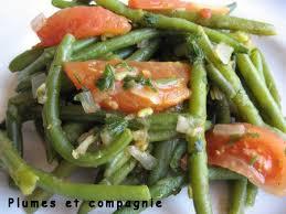 ma recette pour des légumes savoureux et cuits sans matières