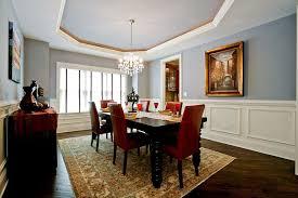 download light blue dining rooms gen4congress com