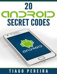 android secrets 20 android secrets by tiago pereira ebook lulu