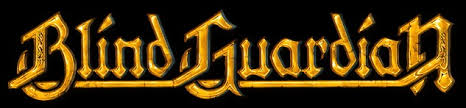 Blind Guardian Otherland Riddle Of Steel Metal Music Blind Guardian A Twist In The