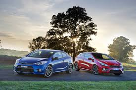 nissan australia capped price service kia introduces australia first 7 year warranty and capped price