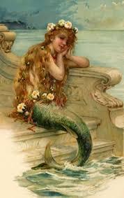 771 mermaids images mermaids merfolk drawing