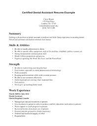 resume editor sle copy editor resume topshoppingnetwork