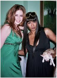 Tina Fey Vanity Fair Pics Tina Fey Sarah Silverman And Amy Poehler Make Fun Of Wino Lilo