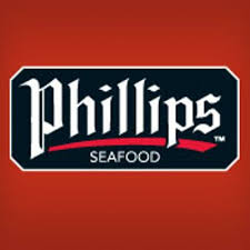 Phillips Seafood House Home Ocean by Phillips Seafood Phillipsseafood ট ইট র