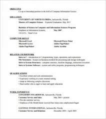 Hvac Resume Templates Sample Entry Level Resume Template 20 Entry Level Office Clerk