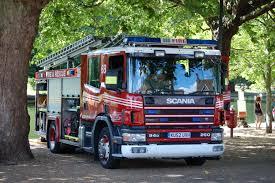 bedfordshire fire rescue service