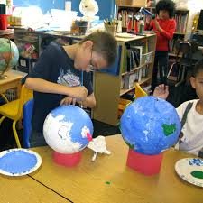 five projects to juice up geography geography juice and social