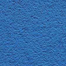 blue wall texture sand wall 3d textures cgright best cg resources free download
