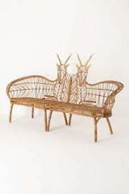 96 best wicker images on pinterest wicker furniture chairs and