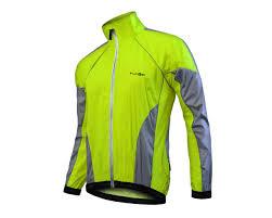 lightweight waterproof cycling jacket funkier lightweight waterproof jacket merlin cycles