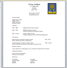 Cover Letter For Nursing Resume nursing resumes samples