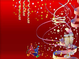 2012 chinese new year wallpapers new years backgrounds free wallpapersafari