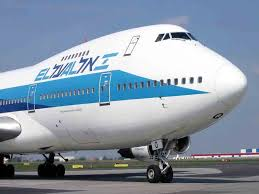 Israel Flag For Sale El Al To Buy Israir From Idb In 150m Cash Stock And Sale
