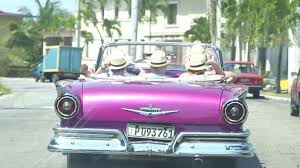 Colorado can us citizens travel to cuba images What does american tourism mean for cuba abc news jpg