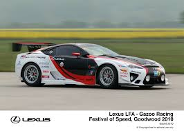 lexus uk media toyota at the 2010 goodwood festival of speed toyota uk media site