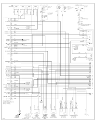 2002 kia rio wiring diagram wiring diagram and schematic
