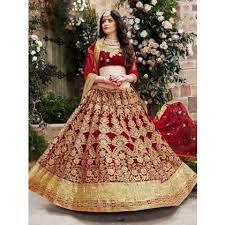 wedding collection wedding collection lehengas