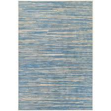 Wayfair Outdoor Rugs Wayfair Outdoor Rugs Jonlou Home