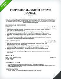 effective resume exles effective resume sles free resume exles and sles for free