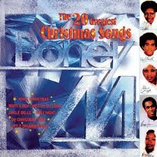 amazon com the 20 greatest christmas songs boney m mp3 downloads