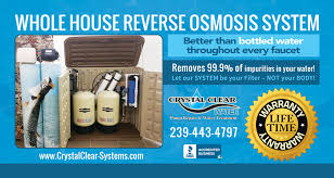 Faucet For Reverse Osmosis System Whole House Reverse Osmosis Systems Offers Drink U0026 Use Clean Water