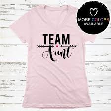 baby shower shirt ideas 381 best baby shower ideas more images on