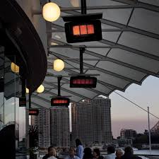 natural gas patio heaters commercial bromic heating tungsten 300 smart heat 20 inch 26 000 btu natural