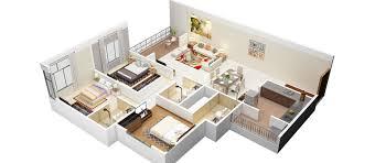 Arteva Homes Floor Plans