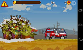 road trip 2 apk road trip apk free racing for android