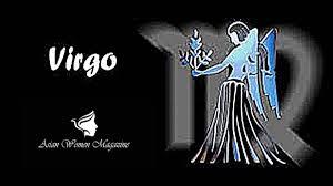 quote of the day virgo virgo star in urdu u2013 burj sumbla personality and characteristics