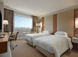 chambre d h es barcelone chambre d h es barcelone 59 images chambres d 39 hôtes hostal