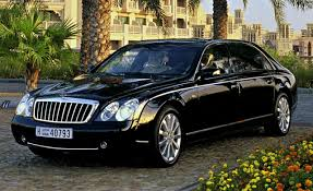 bentley swangas 2008 maybach 62 cars pinterest maybach cars and luxury cars