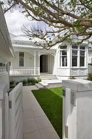 white exterior paint colour ideas exterior colors white paints