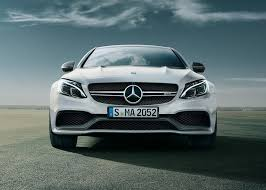 car leasing mercedes c class the mercedes c63 coupe carleasing deal one of the many