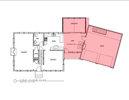 old floor plan copy1 jpg 1 217 941 pixels garage ideas