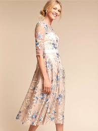 guest wedding dresses what to wear to a wedding 46 wedding guest dresses