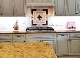 kitchen backsplash with oak cabinets kitchen backsplash photos medallion kitchen backsplash designs with