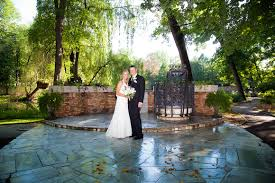 outdoor wedding venues mn memories in time photography minnesota photographer my top 10