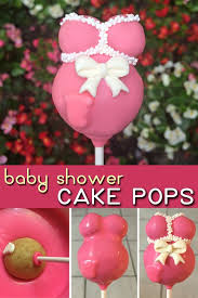 how to make a cake for a girl best 25 cake ideas on baby shower cupcakes