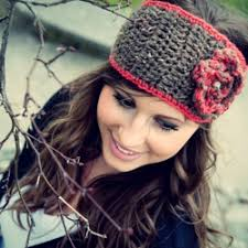 crocheted headbands search results for crochet craftgawker page 2