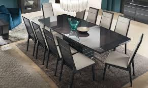 versilia extendable dining table 77